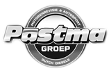 Postmagroep-banner-160px